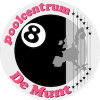 Poolcentrum De Munt